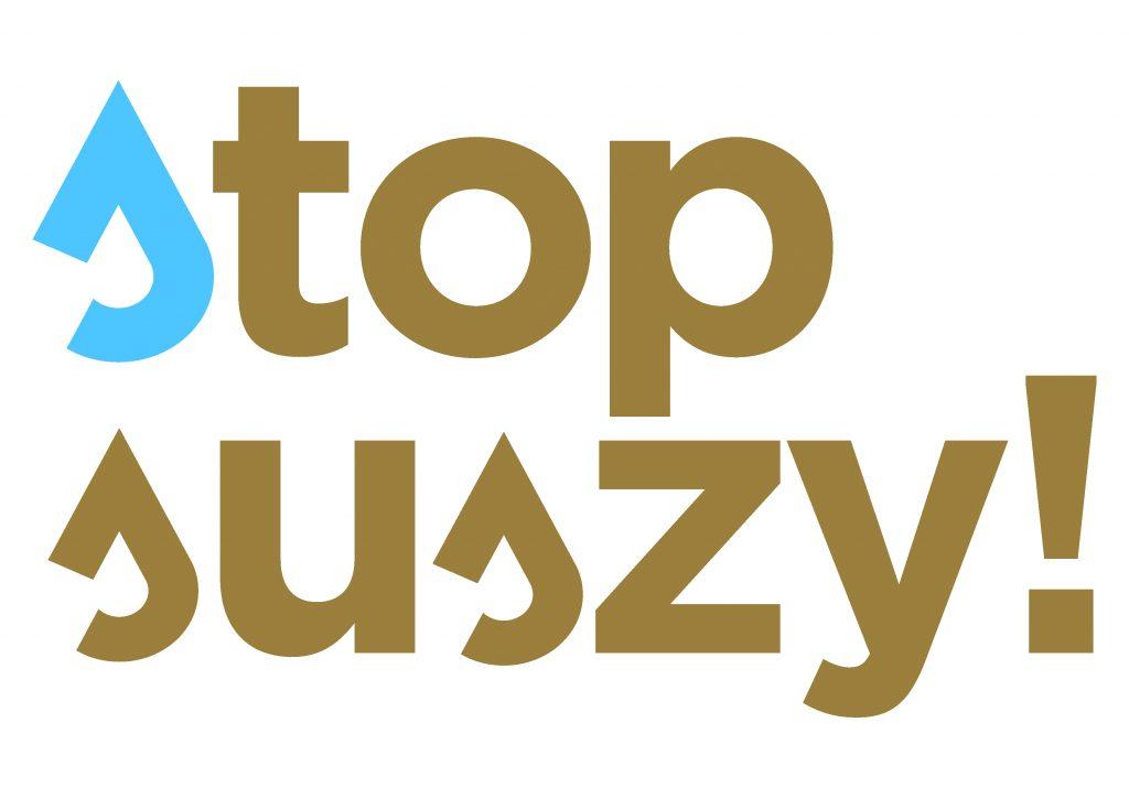 stopsuszy-logo