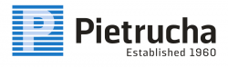 pietrucha-poziom-established-1960