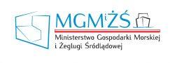 mgmizs