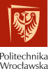 logo-pwr-kolor-pion-bez-tla