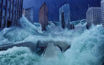 Zarządzanie środowiskiem wodnym w obliczu powodzi – case z Buenos Aires