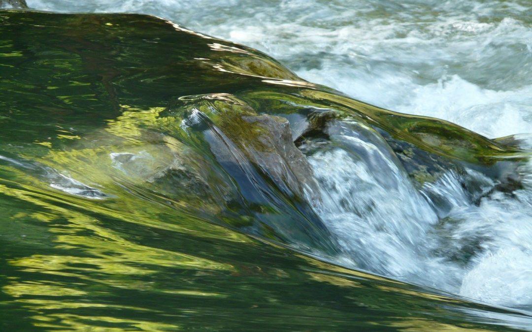 Hydrofun – połączenie zabawy z nauką o wodzie