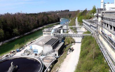 Czym jest audyt technologiczny urządzeń wodno-kanalizacyjnych?