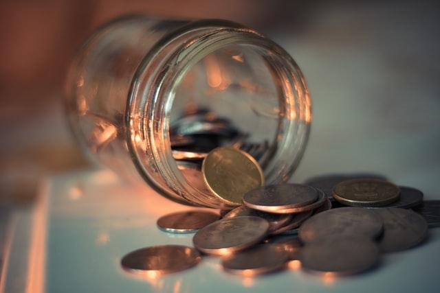 Dofinansowania na małą retencję – sprawdź, czy możesz je uzyskać w Twoim mieście